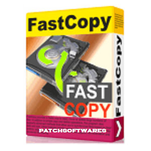 Portable-FastCopy-3.27-Free-Download