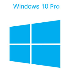 Windows 10 Pro Product key Activated Cracked Free Download