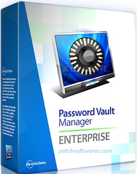 Password-Vault-Manager-Enterprise-8.1.0.0-Multilingual-Portable
