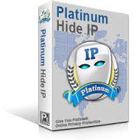 Platinum Hide IP 3.5.4.8 Patch Full Free Download