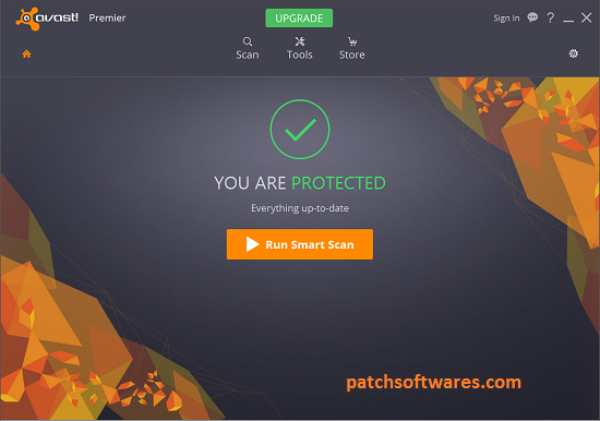 Avast Virus Definitions VPS February 20, 2017 Premium Full Version with Keygen Free Download