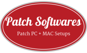 Patch Softwares