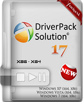 DriverPack Solution 17.7.73.5 Offline
