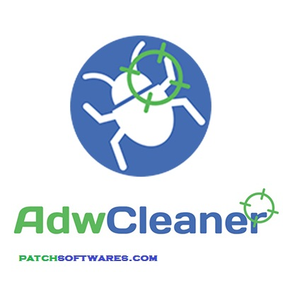 Malwarebytes AdwCleaner 7.0.7.0 Crack