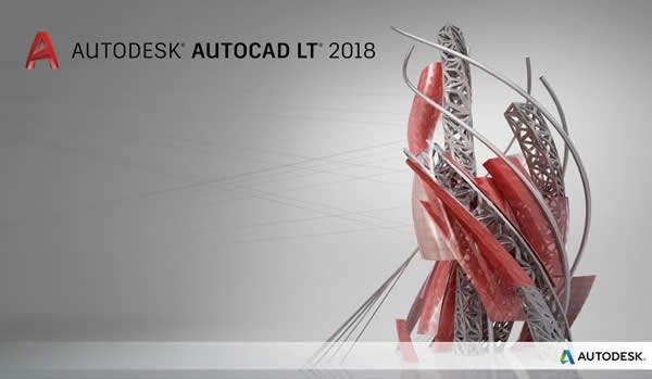Autodesk AutoCAD 2018.0.1 AIO Free With Product Key