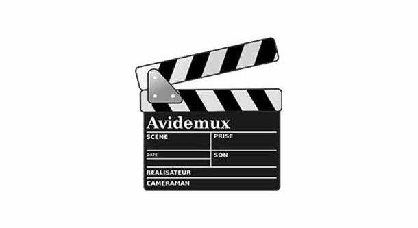 Avidemux 2.7.0 Crack