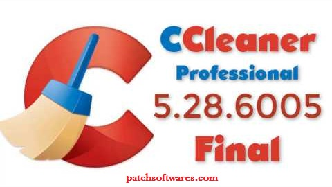 CCleaner Professional 5.67 Crack 2020 Plus License Key Free Download