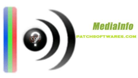 Mediainfo 0.7.93 2017 For Windows Crack plus Activation key Free Download