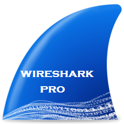 Wireshark 2.4.5 Crack