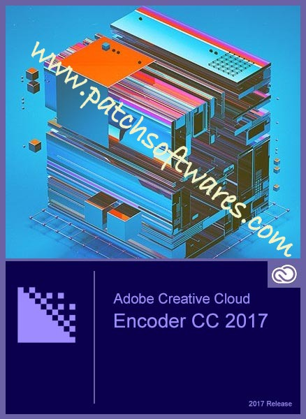 Adobe Media Encoder CC 2020 Crack Torrent Download