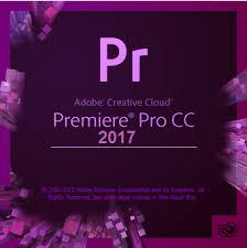 Adobe Premiere Pro CC 2018 12.0.1.69 Crack