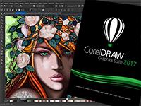 CorelDRAW Graphics Suite 2017 19.0.0.328 Crack Full Plus Serial Key Free Download