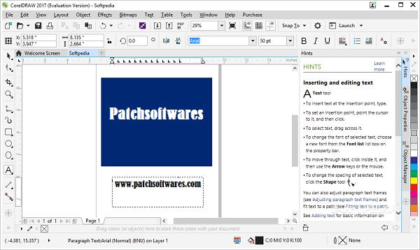 CorelDRAW-Graphics-Suite_1