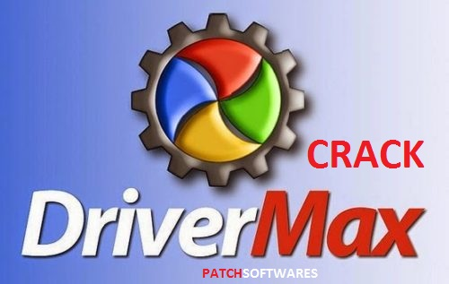 DriverMax Pro 11.17 Crack Plus Keygen 2020 Download