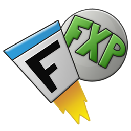 FlashFXP 5.4.0 Build 3970 Crack [Portable] With Key Free