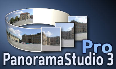 PanoramaStudio Pro 3.1.0.229 Crack Plus Serial Key 2017 Free Dowm