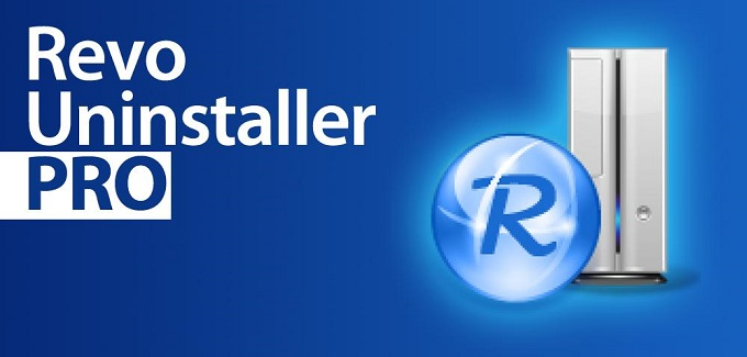 Revo Uninstaller Pro 3.1.9 Crack With License Key Free Download