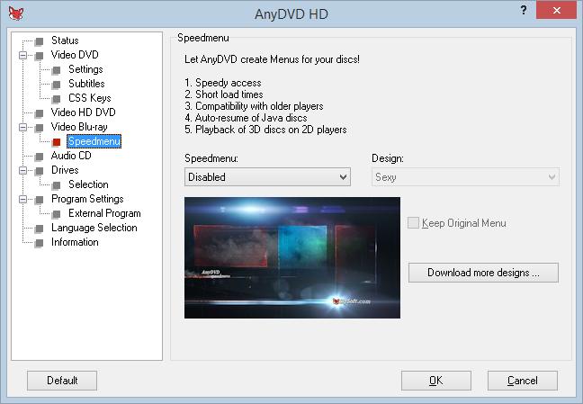 AnyDVD HD 8.1.9.4