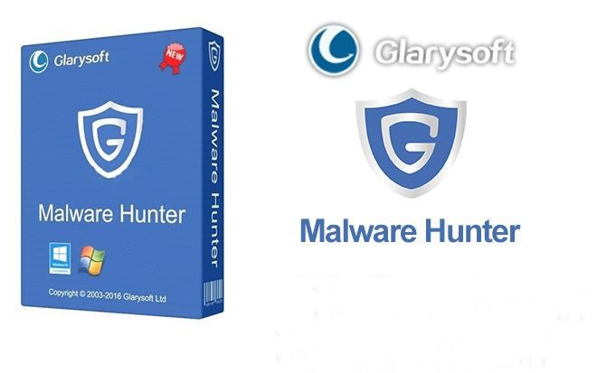 glarysoft-malware-hunter-key (1)