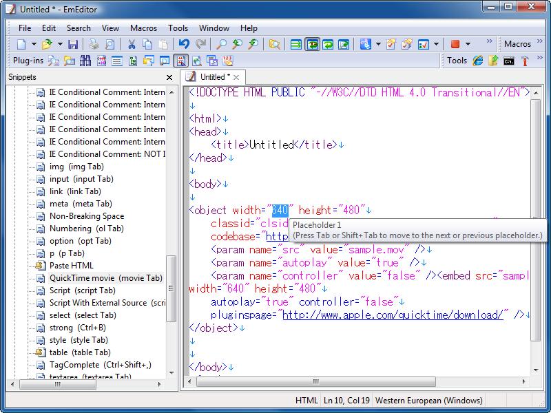 patchsoftwares.comq