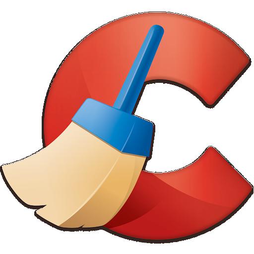 CCleaner 5.50.691 Crack + Keygen Free Download
