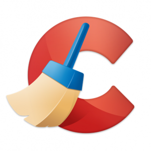 CCleaner Professional 5.67 Crack Plus Serial Key Free Download