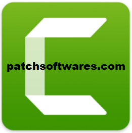 Camtasia 2020.0 Build 20874 Crack V9 Plus Serial Key [Latest]