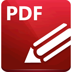 PDF-Xchange Editor 8 Crack + Serial Key Free Download 2020