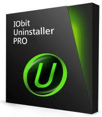 IObit Uninstaller PRO 9.5.0.6 Crack Plus Keygen (Latest) Free Download